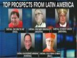 Fox News Latino: Papal Conclave