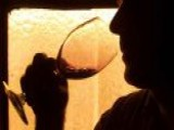 Fountain Of Youth: Can Red Wine Help Us Live Longer?