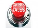 Five Rules For Coping With Crisis