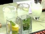 Fun Margaritas For Cinqo De Mayo