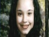 Flashback: The Search For Gina DeJesus
