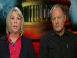 Families Blame WH For 2011 SEAL Team 6 Tragedy