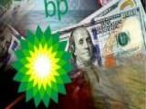 Fraudulent Claims Filed Over BP Oil Spill?