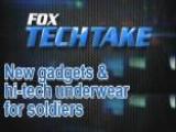 FoxNews.com LIVE