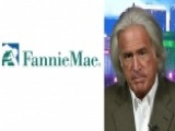 Fannie Mae Finally Fixes Credit Glitch