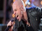 Fans Should Expect Signature Daughtry From 'Baptized'