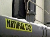 Frigid Weather Heating Up Natural Gas Prices