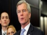 Former Virginia Gov. McDonnell Denies Bribery Charges