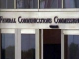 FCC Considering Plans To Place Gov't Monitors In Newsrooms