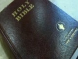 Freedom From Religion? Iowa State Removes Bibles From Hotel