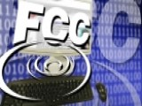 FCC Media Study: Failed Obama Power Grab?