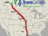 Friday Lightning Round: Future Of Keystone Pipeline