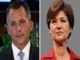 Florida Special Election A Bellwether For ObamaCare?