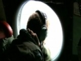 Flight 370 Search Focuses On Waters Off Western Australia