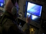 Flight 370 Plunging Into Indian Ocean A Premature Claim?