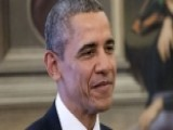 Fox News Poll: Country Weaker Under Obama
