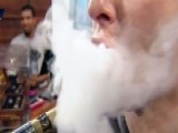 FDA Issues First Proposed Guidelines For E-cigarettes