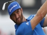 Four4Four: Will Dustin Johnson Turn Into Tiger Woods II?