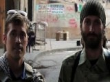 Friend Of James Foley Remembers Murdered Journalist