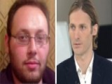 Friend Of Steven Sotloff Reacts To Execution Claims