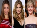 Four4Four: Inside Celeb Nude Pic Hack Scandal
