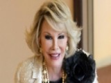 Former Johnny Carson Attorney Speaks Out About Joan Rivers