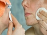 FDA Issues Warning For Popular Acne Products