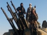Former Homeland Security Secretary On ISIS Threats