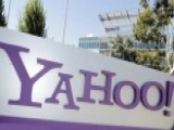 Fighting For User Rights: Yahoo Challenged NSA Info Request