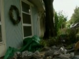 Florida City Takes Action Against 'Zombie Foreclosures'