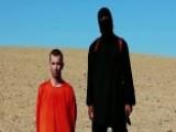 FBI Identifies ISIS Executioner Of American Journalists