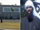 Feds Accused Of Political Correctness In Beheading Case