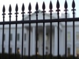 Former Secret Service Agent Responds To WH Security Lapse