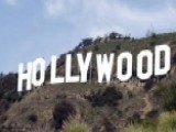 Fight For Faith: Christians Building Their Own Hollywood?