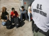 Financial Aid? Mexico Helps Citizens Avoid US Deportation