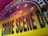 FBI Cracking Down On Crime... Illegally?