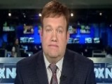 Frank Luntz Rates Key Campaign Ads