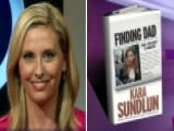 Former Governor's Daughter On Journey To Finding Her Father
