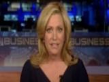 Fox Anchor: CNBC Silenced Me