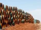 Fair And Balanced Debate Over Keystone's Costs, Benefits