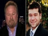 Father Of Son Killed By Illegal Alien Has Message For Obama
