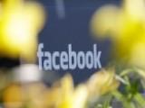 Facebook Blocks Ad For Gun Safety