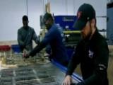 Factories Under Siege Under ObamaCare?
