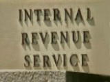 Feds Refuse To Release Thousands Of Tax Docs Shared With WH