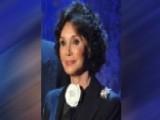 Former Miss America Dies