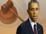 Fed Court: Obama's Immigration Actions Exceeded Authority