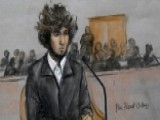 Final Boston Marathon Bombing Hearing Before Trial