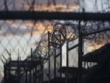 Friday Lightning Round: Released Gitmo Detainees, Keystone