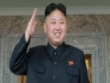 FBI Names North Korea In Cyber Hack: What's Next?
