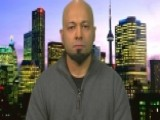 Former Jihadist On State Of Terrorism In The World